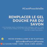 Savon Alep ou Savon de Marseille : bien choisir
