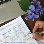 Reiki en Franche Comté : les dates