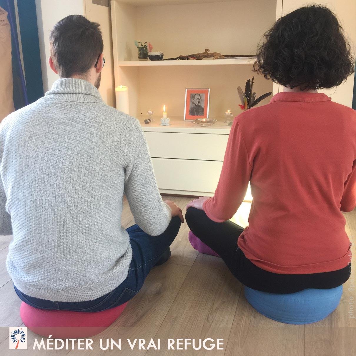 surmonter-epreuve-meditation