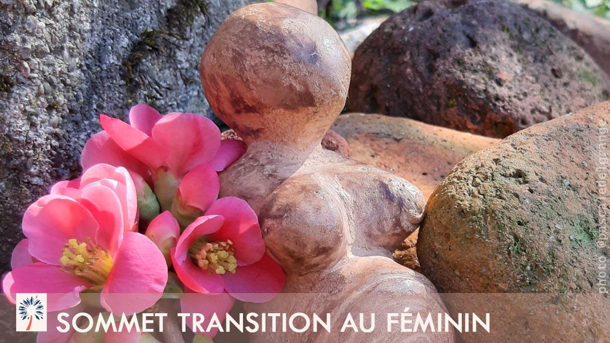 sommet-transition-feminin