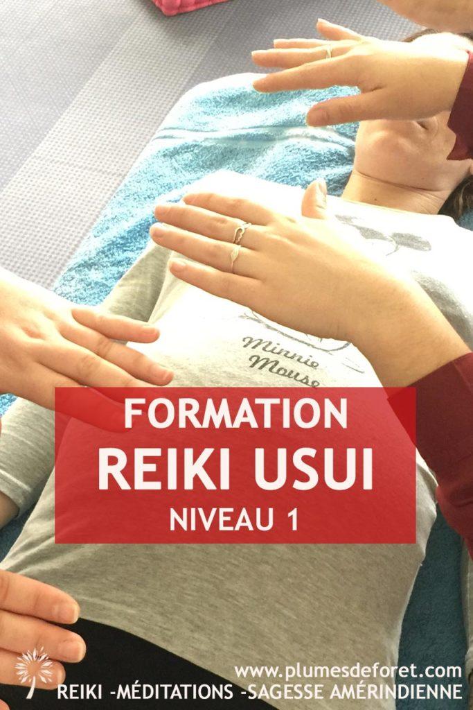 reiki-usui-niveau-1
