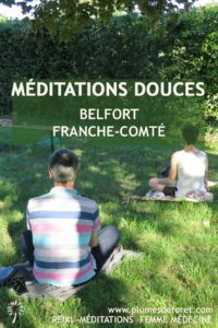mediter belfort franche comte