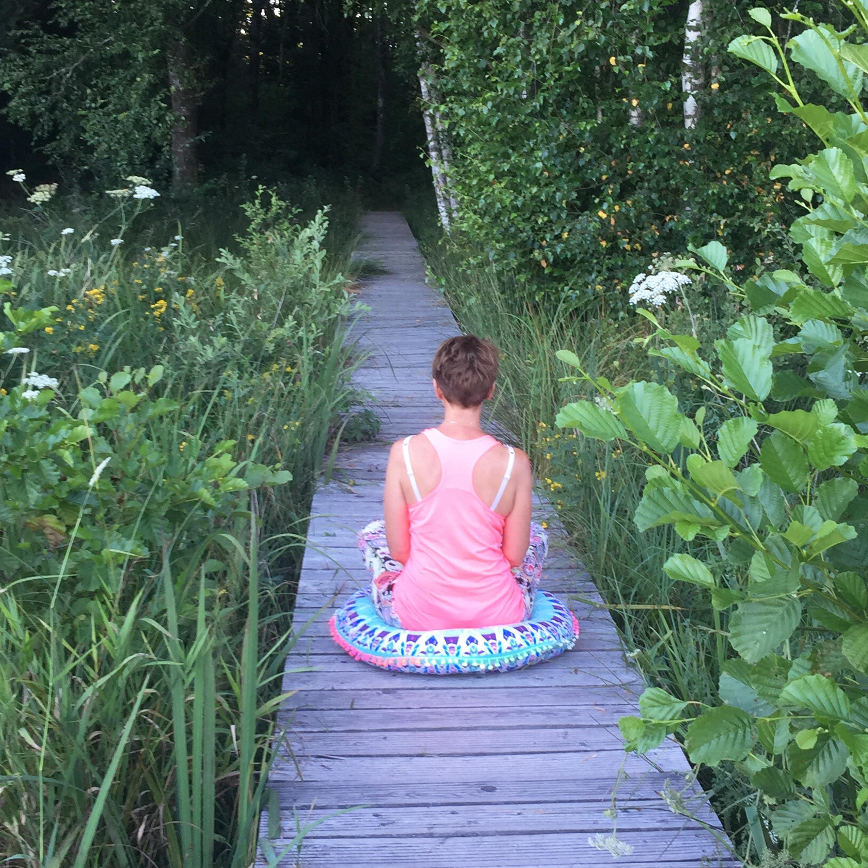 Comment bien méditer